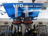 AC 12V 35W 9007 Xenon Bulb с Regular Ballast