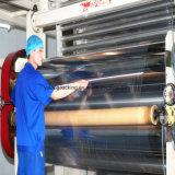 protección del medio ambiente del centro de calor baratas POF Film Retráctil plegado