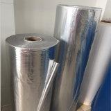 산업 착색된 알루미늄 호일