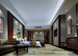 80%のウール20%のナイロンホテルのカーペットの商業Axminsterのカーペット