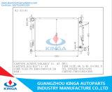 Auto radiateur pour Accent/Solaris'11- La Chine au fournisseur pour Hyundai