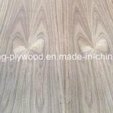 El mejor precio del grano de la mariposa de 3,6 mm de contrachapado de madera de teca