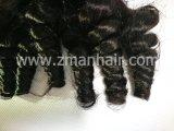 Meilleur Tissage de cheveux Funmi aucun enchevêtrement aucune chute de cheveux