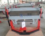 판금 수동 접히는 기계 수동 폴더 PBB2020 PBB2520 수동 구부리는 기계 수동 깎는 기계
