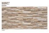 De digitale uit Tegels van de Muur van de Deur Ceramische (63902)