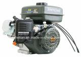 4500W Strong блок переменной частоты электрического автомобиля генератор постоянного тока