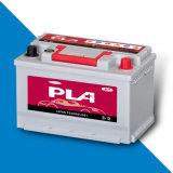 熱い帆標準密封された鉛の酸の記憶の再充電可能なカー・バッテリー66ah