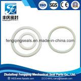 Anel da gaxeta da selagem do anel-O do pistão PTFE da alta qualidade