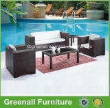 Wicker Home / Outdoor Modern Rattan Furniture
