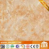 kijkt het 600X600mm Opgepoetste Marmer van het Porselein de Tegel van de Vloer (JM6620G)
