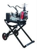 Стабилизатор поперечной устойчивости машины для выборки пазов (TWG-VIA)