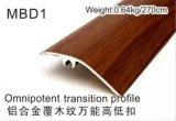Pavimentazione Accessories 2*3cml Agel Stair Nosing