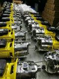 Jet de la pompe à eau en acier inoxydable 1 pompe HP JS
