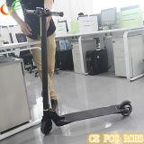Оценка оптовой продажи скейтборда предложения изготовления китайца электрическое