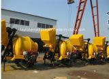 販売の具体的なミキサーのJzc熱いシリーズ、Jzc250、Jzc350、Jzc500、Jzc750、Jzc1000
