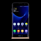 Intelligentes Telefon des Handy-S7/S7edge
