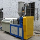 優秀なパフォーマンスPP蜜蜂の巣の管のプラスチック放出の生産機械