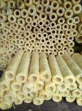 Стеклянная вата волокна для шерстей стекла ядрового разрешения/минеральных шерстей/волокна использующ для изоляции жары