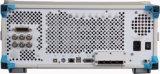 Gleichgestelltes des 4051 Serien-Signal-/Spektralanalysegerät-(3Hz~4GHz/9GHz/13.2GHz/18GHz/26.5GHz/40GHz/45GHz/50GHz/67GHz) zu Agilent R&S