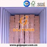 Papel de calidad superior del emparedado del magnesio con diversos tipos empaquetado