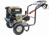 Macchina ad alta pressione stabile di pulizia (PW3600)