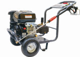 Stable machine de nettoyage à haute pression (PW3600)