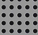 Metallo perforato della lega del magnesio & dell'alluminio
