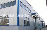 Magazzino d'acciaio di Lgs del magazzino blocco per grafici d'acciaio della costruzione/della struttura d'acciaio