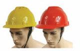 Capacete de trabalho de segurança mais vendido para construção