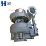 Van de dieselmotordelen van het EILAND van Cummins turbocompressor 4045054 4045055