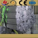 Mop 손잡이 6061/T6 6063/T5를 위한 둥근 알루미늄 관 또는 관