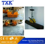 Fabricante de China do tirante magnético permanente 1ton 2t 3t 5t da alta qualidade