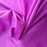 Alto padrão novo tecido de bambu de moda