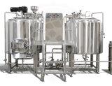 технологическое оборудование пива 10hl для сбывания