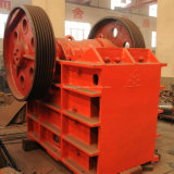 La maquinaria de cuarzo de Gongyi Hengchang Trituradora móvil Línea