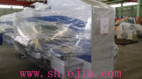 Ponche de torreta CNC Prensa (HPQ Series)