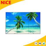 46pulgadas LCD Ultra Bisel estrecho video wall Precio