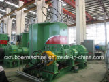 Gummikneter-Maschine der Qualitäts-75L/Banbury Mischer/interner Gummimischer