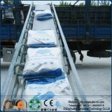 SGS Certificated 99.7% Zinc Oxide with Best Quality (ZnO)