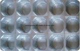 Molde plástico de la tapa de Ruian Donghang