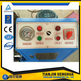 Großverkauf 1/4 '' Finn-Energie ~2 '' Dx68 Schlauch-quetschverbindenmaschinen-hydraulische Bördelmaschine-Maschine für Verkauf