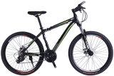 [26ينش] سبيكة جبل دراجة مع 24 سرعة