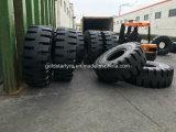 Qualität 20.5r25 weg vom Straßen-Reifen