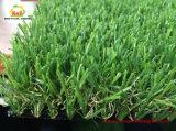 Крытая и напольная Анти--UV Landscaping домашняя трава синтетики сада