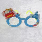 Verschiedene Entwurfs-preiswerte nette Weihnachten-Belüftung-Gläser