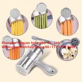 높은 Quality 및 Reasonable Price Automatic Noodle Maker