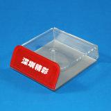 Silk Bildschirm-elektronischer Produkt-acrylsauerhalter