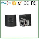 Lettore di schede del sistema di controllo di accesso di identificazione 125kHz