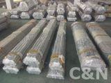 Tubi saldati dell'acciaio inossidabile di ASTM A249 Tp 310