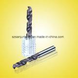 De Bits van de Boren van het Carbide van de Hulpmiddelen van het Carbide van het wolfram